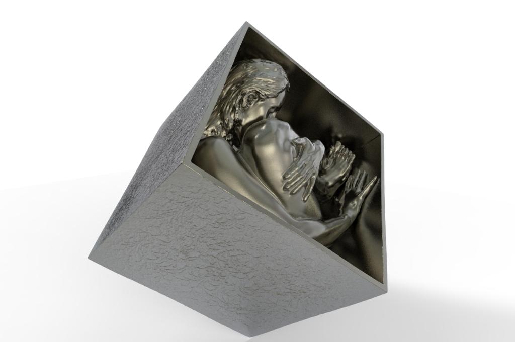 renders-of-sculptures-971