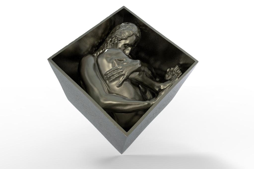 renders-of-sculptures-972