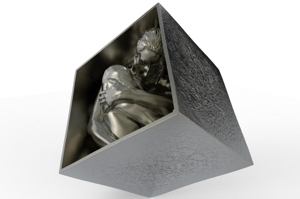 renders-of-sculptures-973